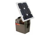Master 30 solaire 10 Watts
